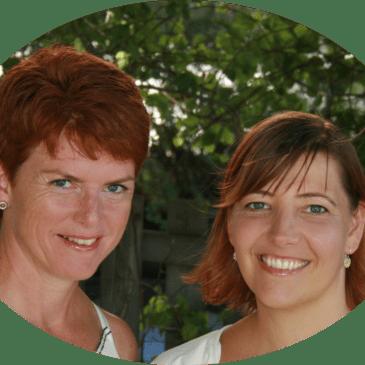 Öppet hus – Egenvård vid smärta och värk