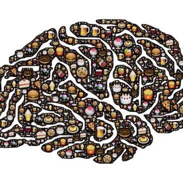 Äntligen finns det forskningsrapporter som tydligt stödjer att matberoende finns