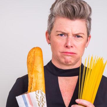 10 år som sockerfri – Fri från IBS och krånglande mage
