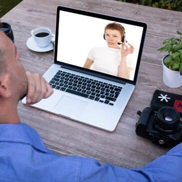 Webinar – få din närstående att förstå ditt beroende