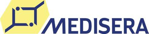 Samarbete med Medisera – 10% på provtagning