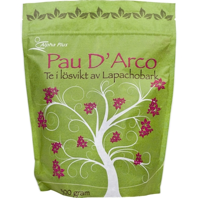 Pau-DArco-te-300-g