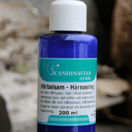 h_rbalsam_200ml1_norm