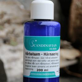 Balsam,  50% kort datum