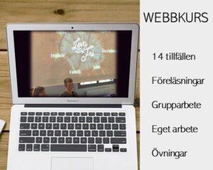 webkurs