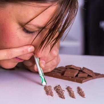 Gratis webinar – Är sockerberoende som andra beroenden?