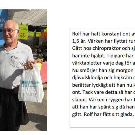 ref Rolf